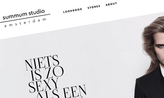 Summum Studio